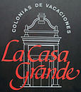 lacasagrande